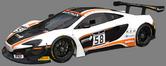 McLaren_091.png