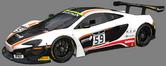 McLaren_101.png