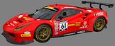 Ferrari_01.png