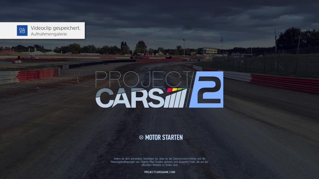 ProjectCARS2_20180724233337.jpg